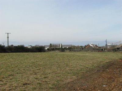View Project  - Midas Homes - Old Donkey Park - St Merryn, Nr Padstowe