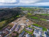 View Project  - Tamerton Foliot, Plymouth - Galliford Try Partnership